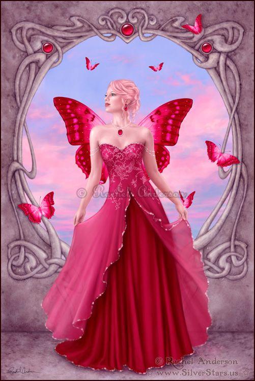 fairy,art,fada,mistico,fantasia