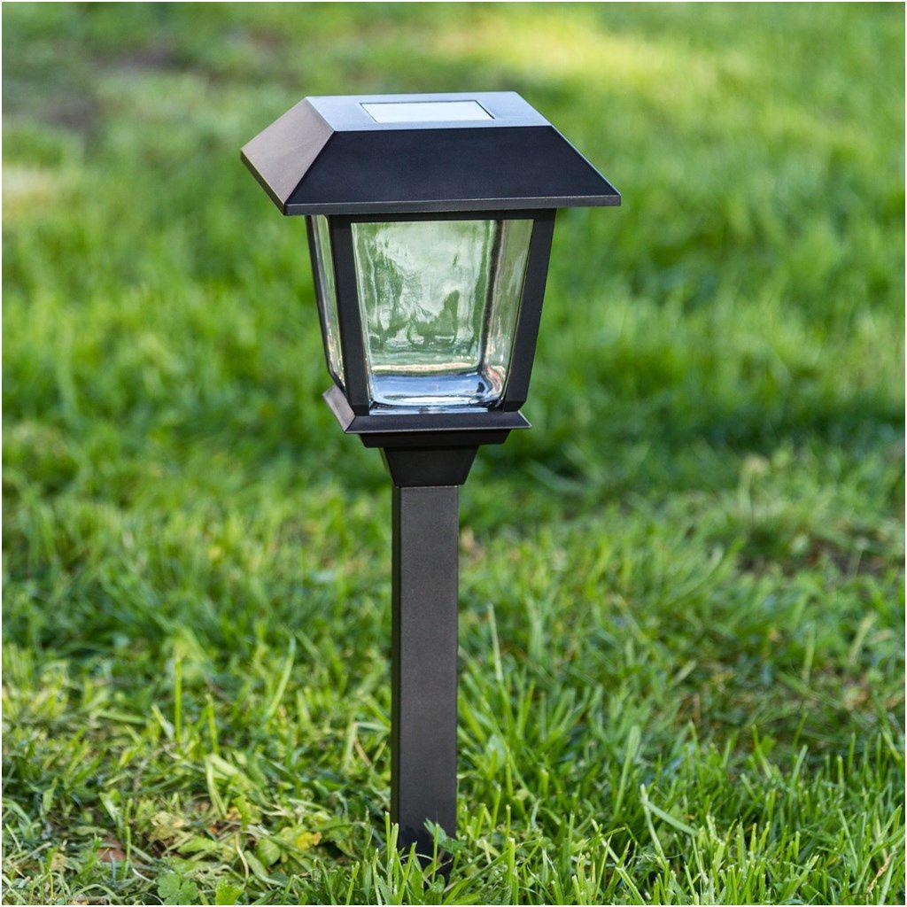 14 Wonnegul Lanterne Solaire Jardin Pics