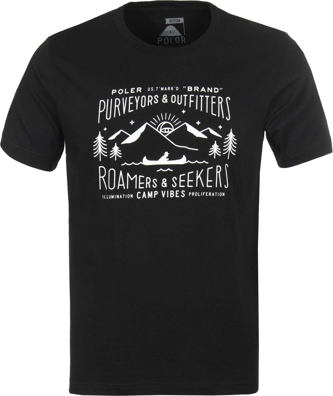 Poler canoe t shirt t shirts pinterest poler canoe t shirt pooptronica