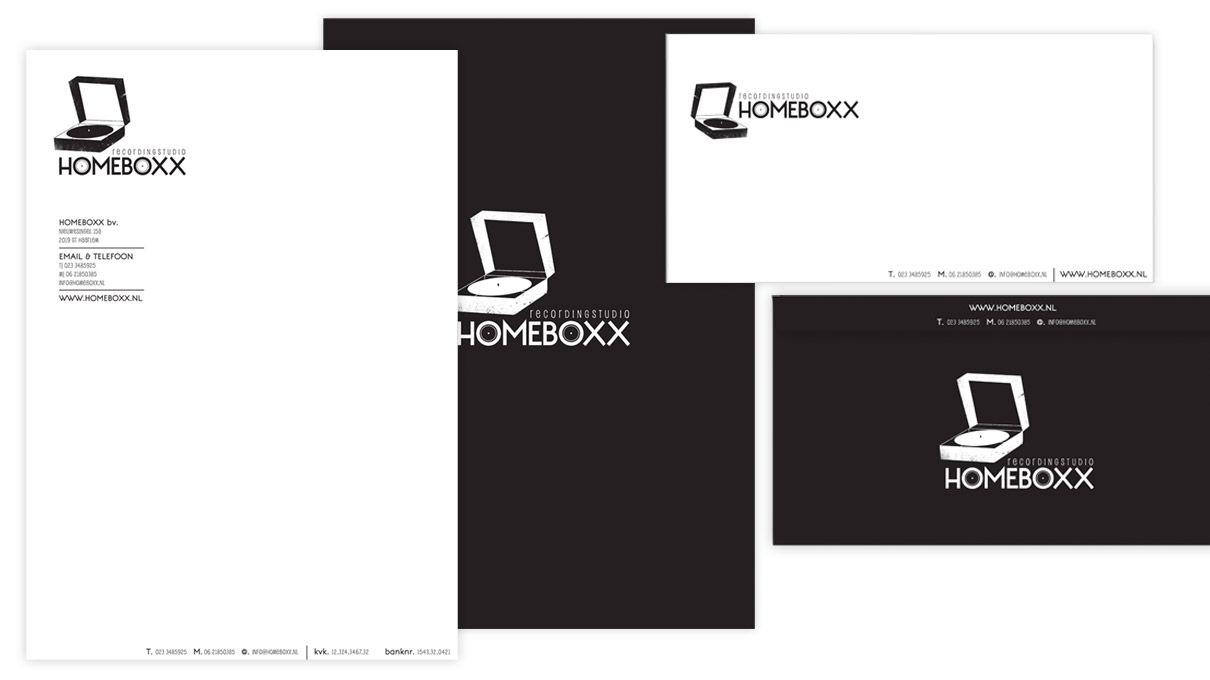 briefpapier design - Google zoeken