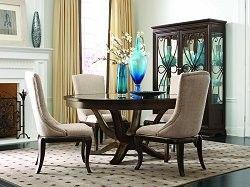 kitchen table idea