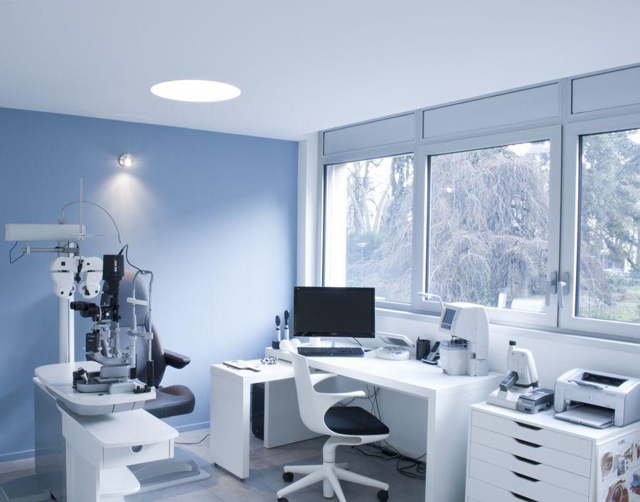 R sultat de recherche d 39 images pour cabinet ophtalmologie design cabinet pinterest - Cabinet ophtalmologie lyon ...