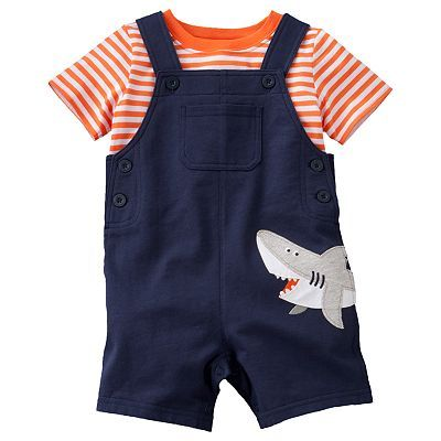 Kohls Baby Boy Clothes Mesmerizing I