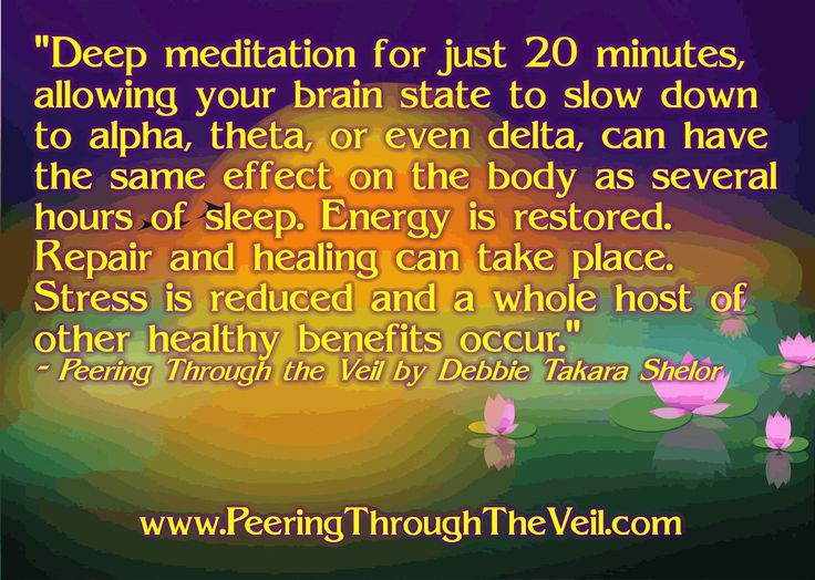 Meditate, Relax Your Mind Meditation quotes, Meditation