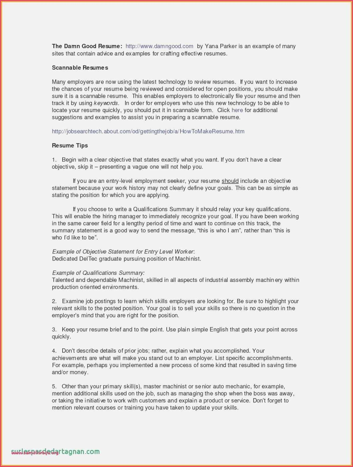 76 Best Of Collection Of Sample Resume Bank Teller Accomplishments Paralegal