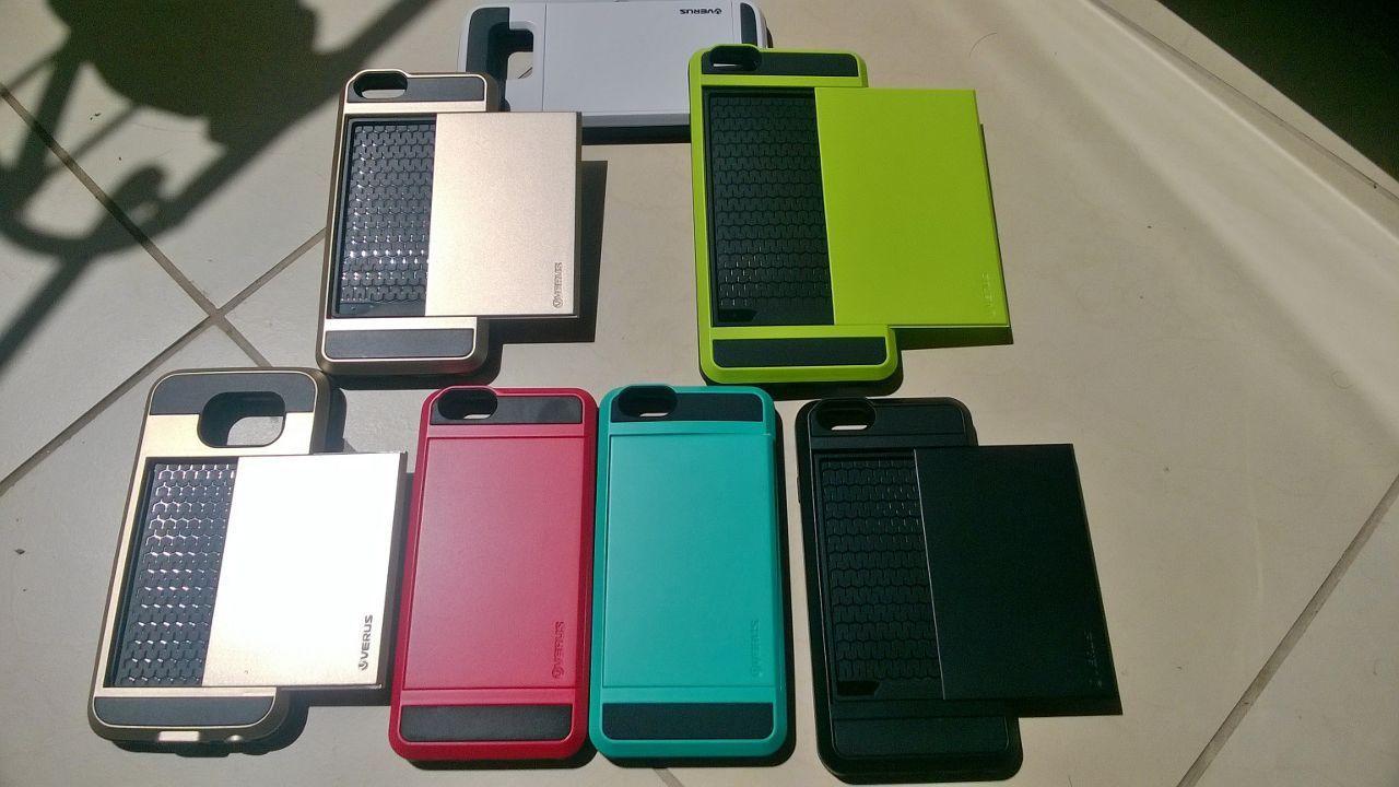 Cover for iphone cardmoney holder money holders holder