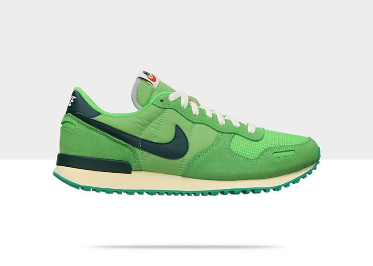 76177461 Nike Air Vortex Vintage Men's Shoe | Sneakers | Pinterest