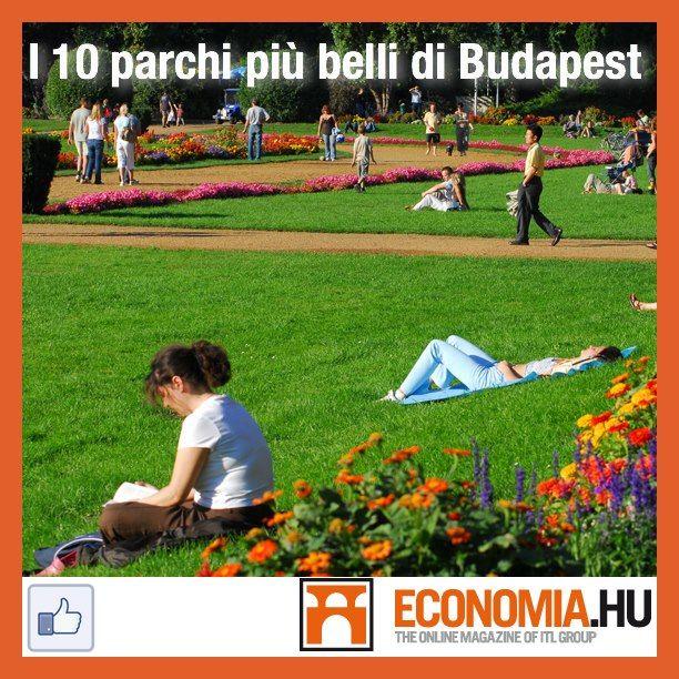 http://www.itlgroup.eu/magazine/index.php?option=com_content ...
