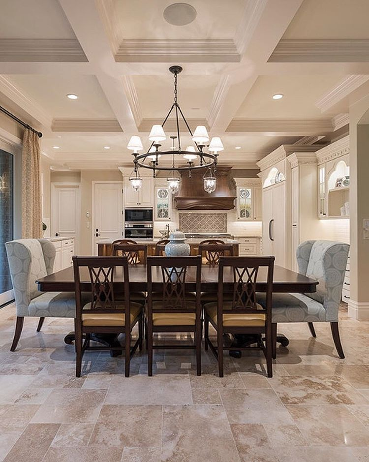 """So nice! By Lisman Studio Interior Design """