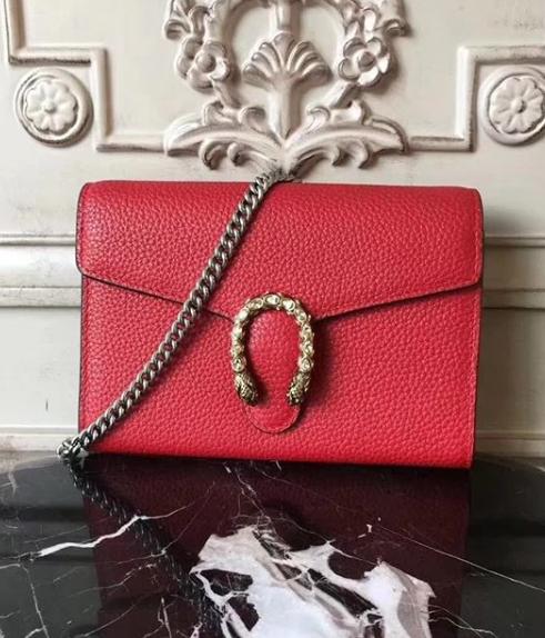 6b36dd4dc6e4d0 Gucci 'Dionysus' WOC   Bags   Bags, Gucci handbags, Gucci