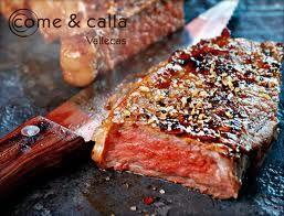 Restaurante Come y Calla con 60% descuento: http://www.ofertasydescuentos.es/Restaurante-Come-y-Calla-con-60.por.-descuento-.html