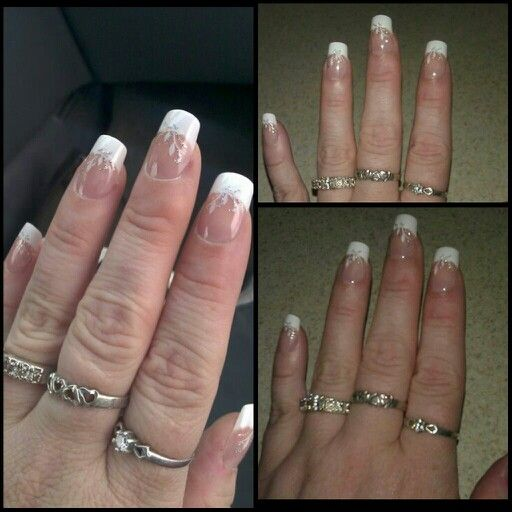 Fake Dollar Store Nails When Ya Ain T Got Time To Go To The Nail Salon Nail Designs Nails Dollar Stores