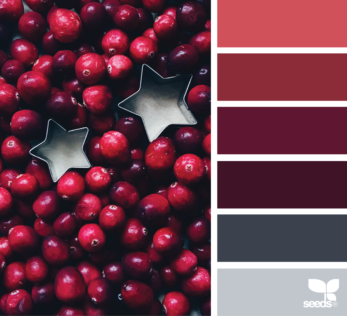 Color Season Idee Farbe Farbschemata Und Wandfarben Ideen