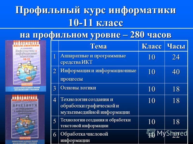 Онлайн учебник английский язык агабекян и п