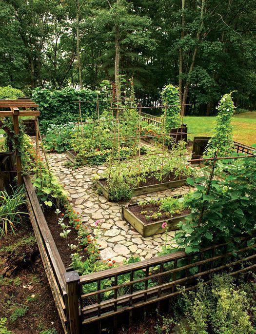 Gartenparty - Garten - My Blog, #Blog #garten #Gartenparty