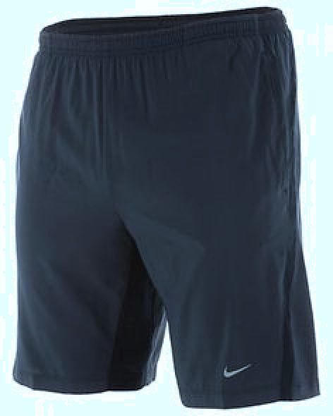 877587170 Men Shorts Nike Mens 9 Distance Shorts