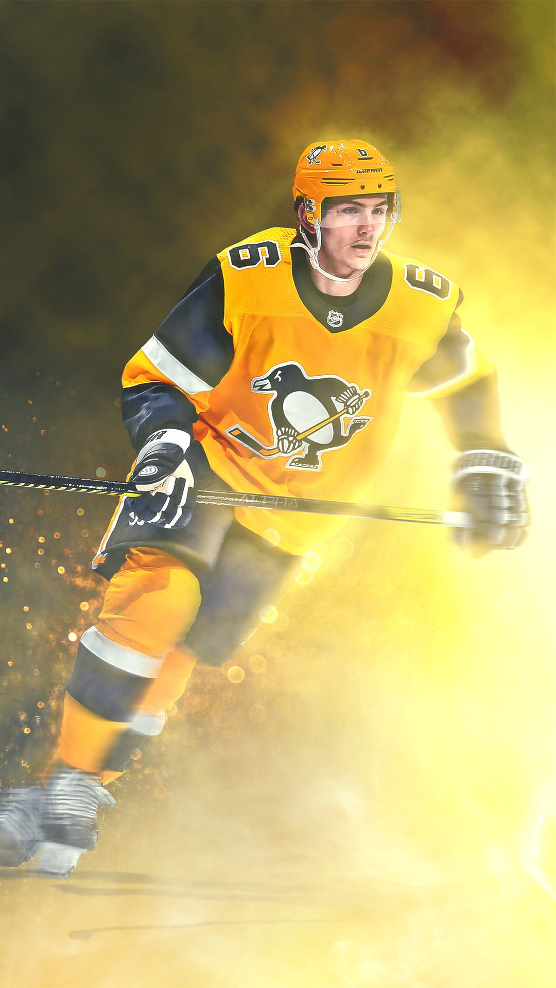 Welcome To Nhl Com The Official Site Of The National Hockey League In 2020 National Hockey League Pittsburgh Penguins League