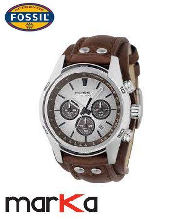 8dff0af0d261 Un  reloj que querrá usar en todo momento!  fossil  marka  tiendalagloria  esta mes con 10%  descuento