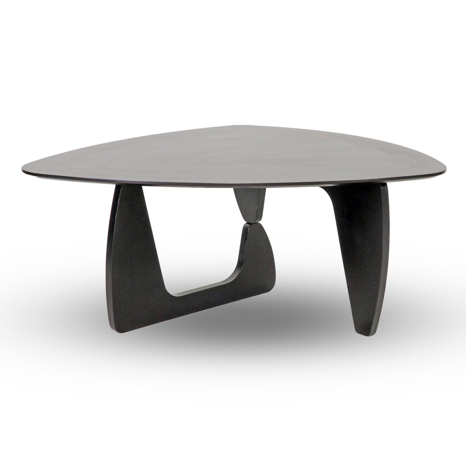 Hazelnut Coffee Table At The Foundary 147 00 Yes Yes Always Yes Coffee Table Modern Coffee Tables Affordable Modern Furniture [ 1600 x 1600 Pixel ]