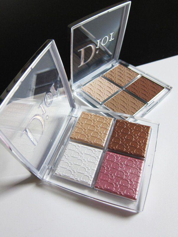 Komm' mit auf Entdeckungstour mit Dior Backstage – Hey Pretty