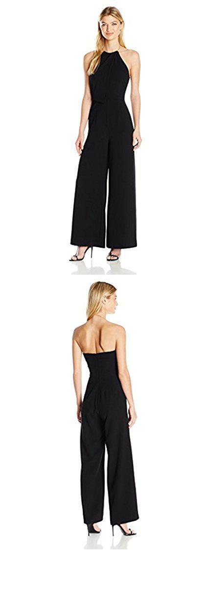 8a06f7de86c0 Keepsake The Label Women s Clockwork Jumpsuit