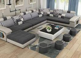 Image Result For L Halbrunde Sofa Bett