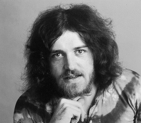 Joe Cocker In Memory Passed Away December 22 2014 Getty Images Jack Robinson Contributor