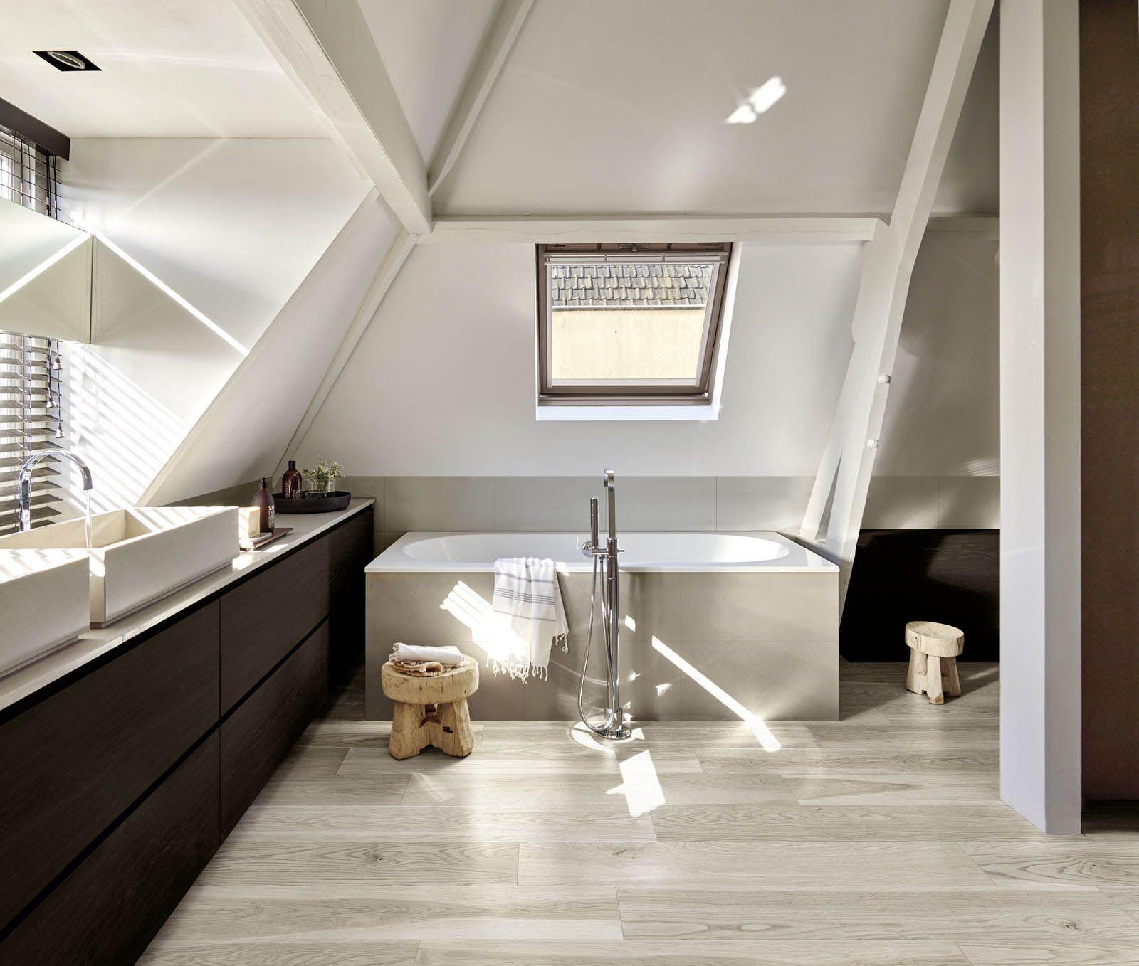 Fliesen Für Das Bad Gestaltungsideen Mit Keramik Und - Badezimmer gestaltungsideen