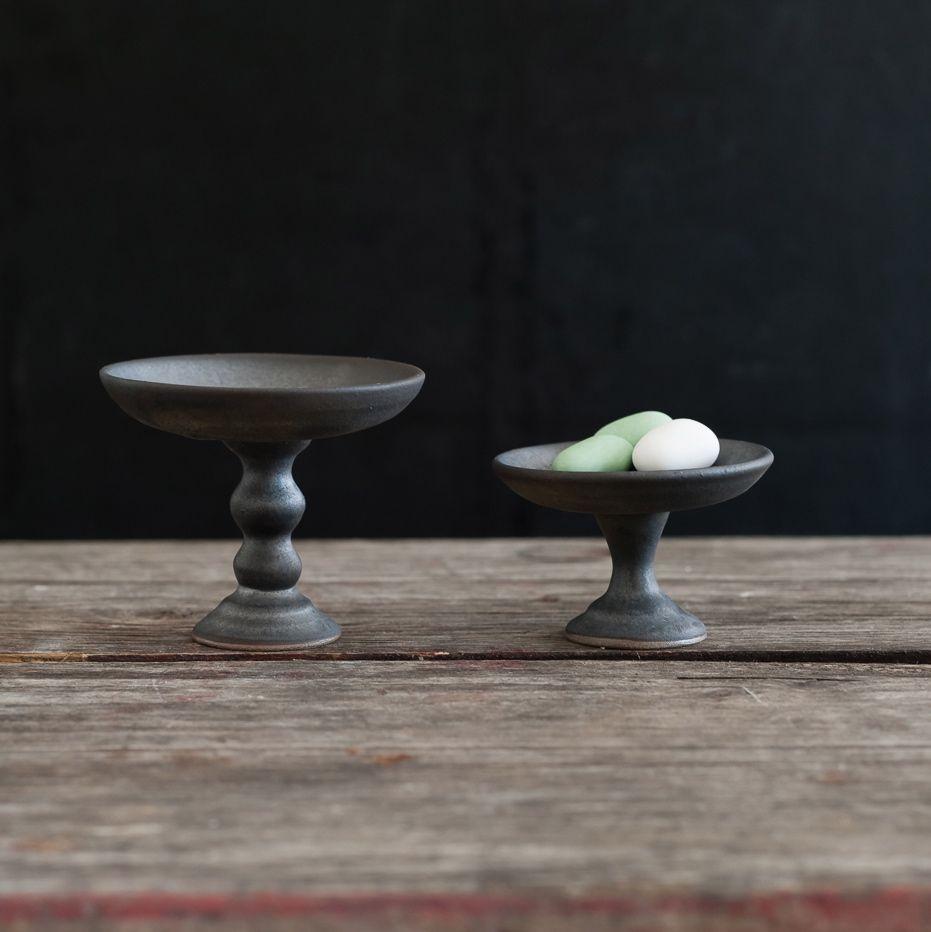 3punktf - Handgearbeitete Keramik aus Niedersachsen