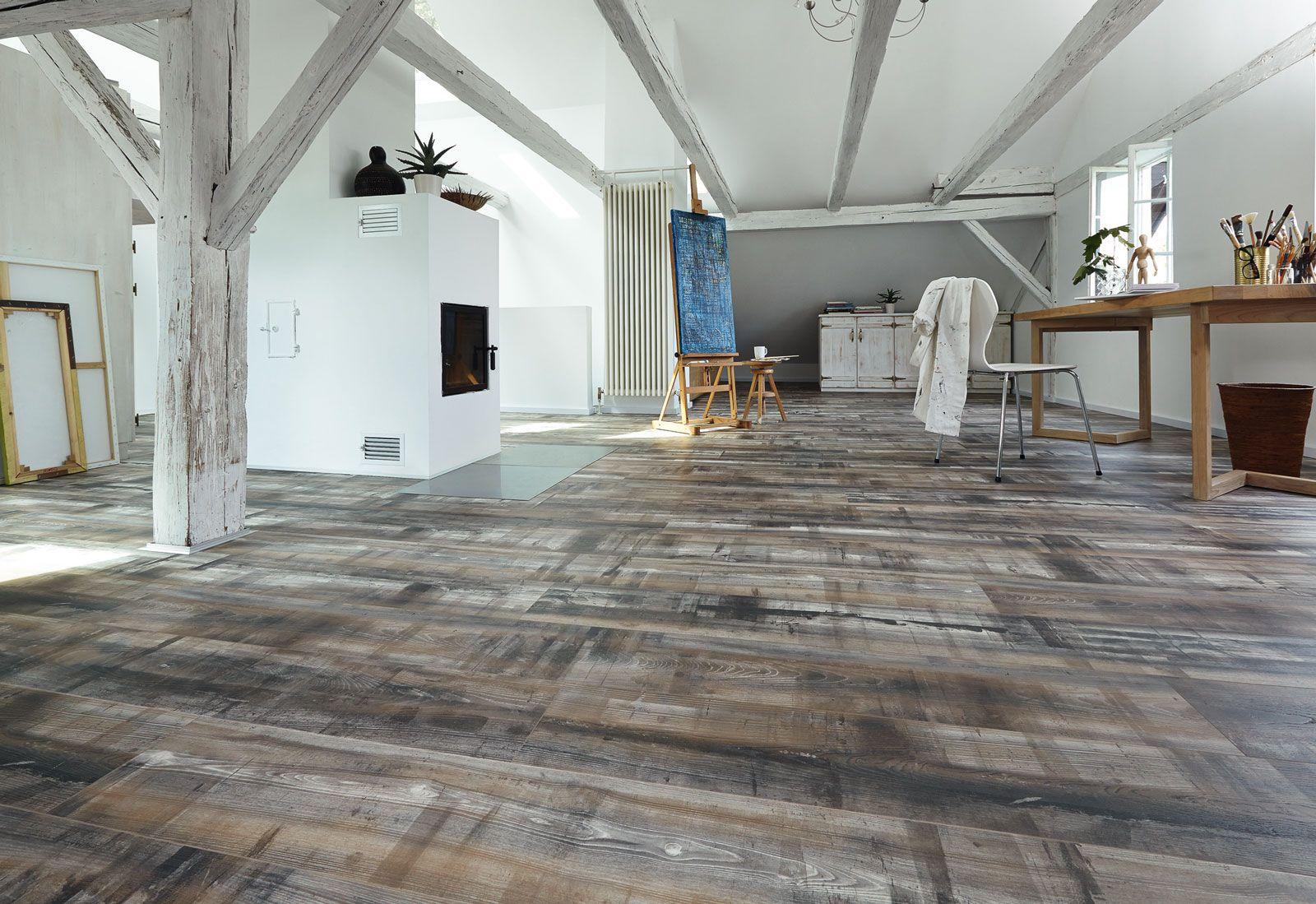 Silent Touch essen vloer en veel meer soorten vloeren in Westland ...