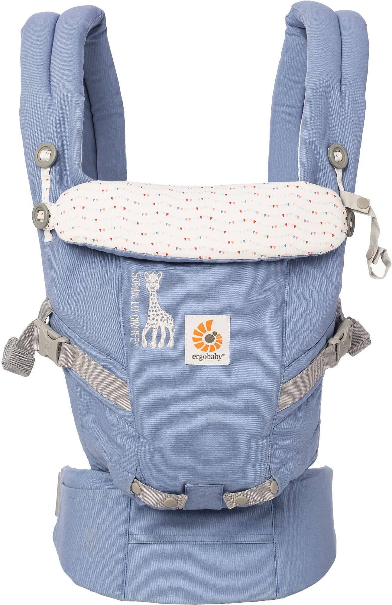 2cb8c062972 Pin by Hello Baby Direct on Front   Back Carriers