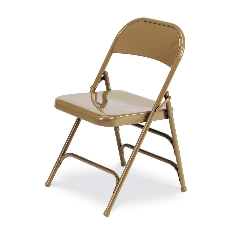 Metal Folding Chairs In Bulk