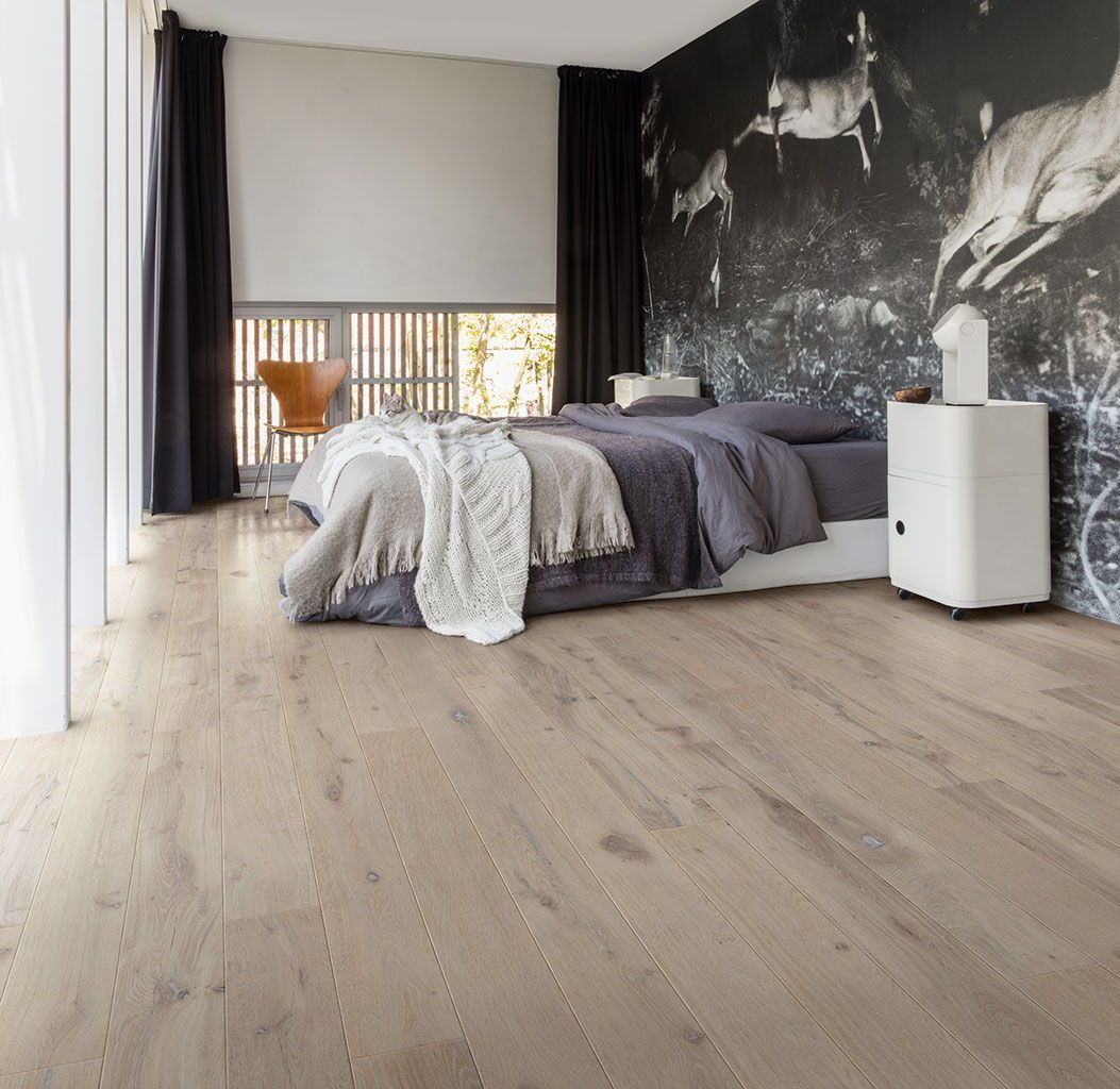 Salonfliesen für die wand how to find the bedroom flooring of your dreams in   our
