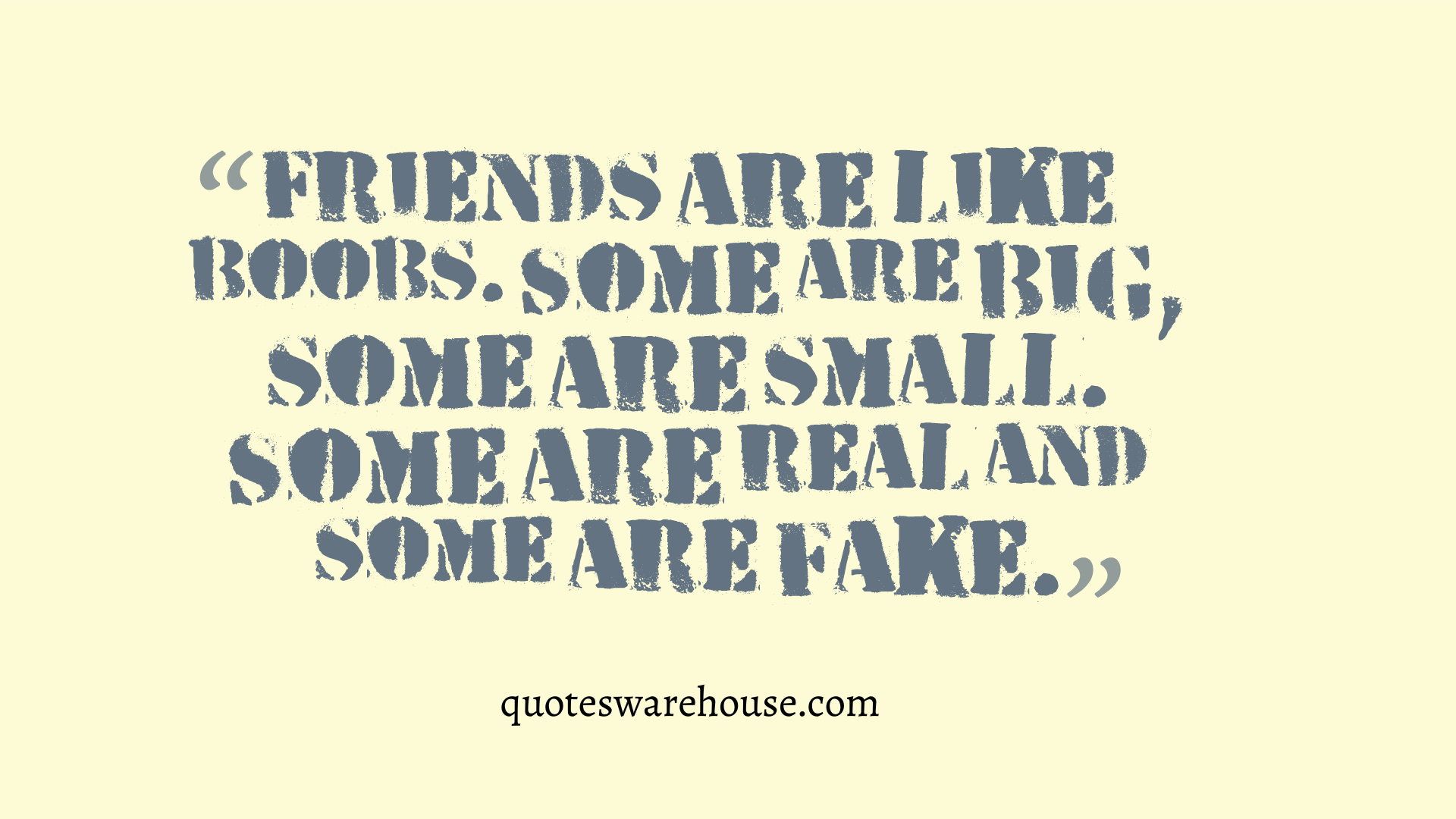 Bad Friends Quotes Warehouse Friendship Quotes Friends Quotes Bad Friend Quotes