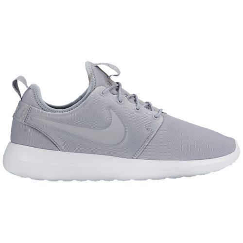 e8b2c0482dfc Nike Roshe Two - Women s at Lady Foot Locker