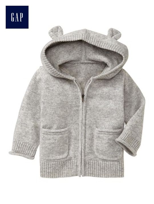 c01956bb71 Cashmere sweater hoodie | Joann's favorites | Cashmere hoodie, Baby ...