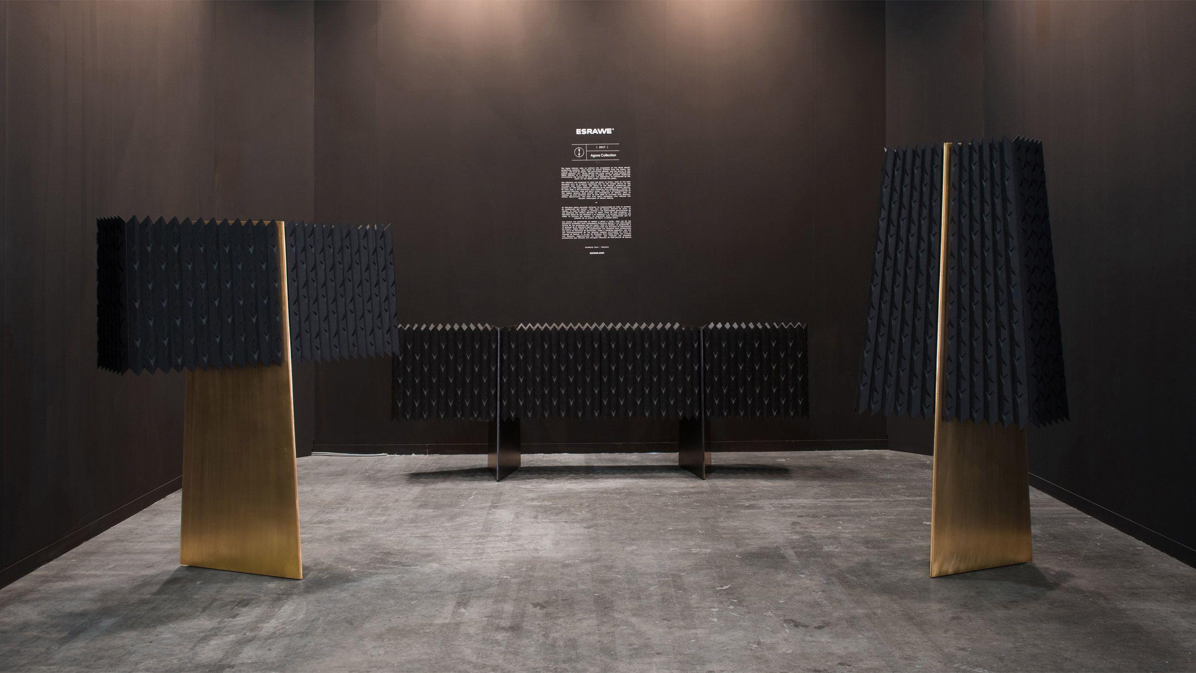 Kartell Bagno ~ Arredo bagno kartell al salone del mobile 2017 www. milano design