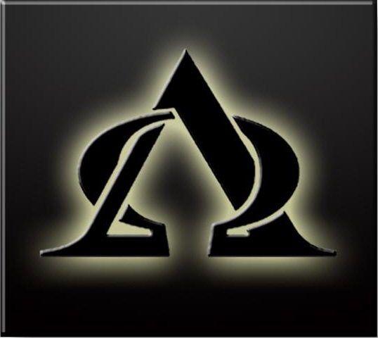 Alpha Und Omega 2 Stream