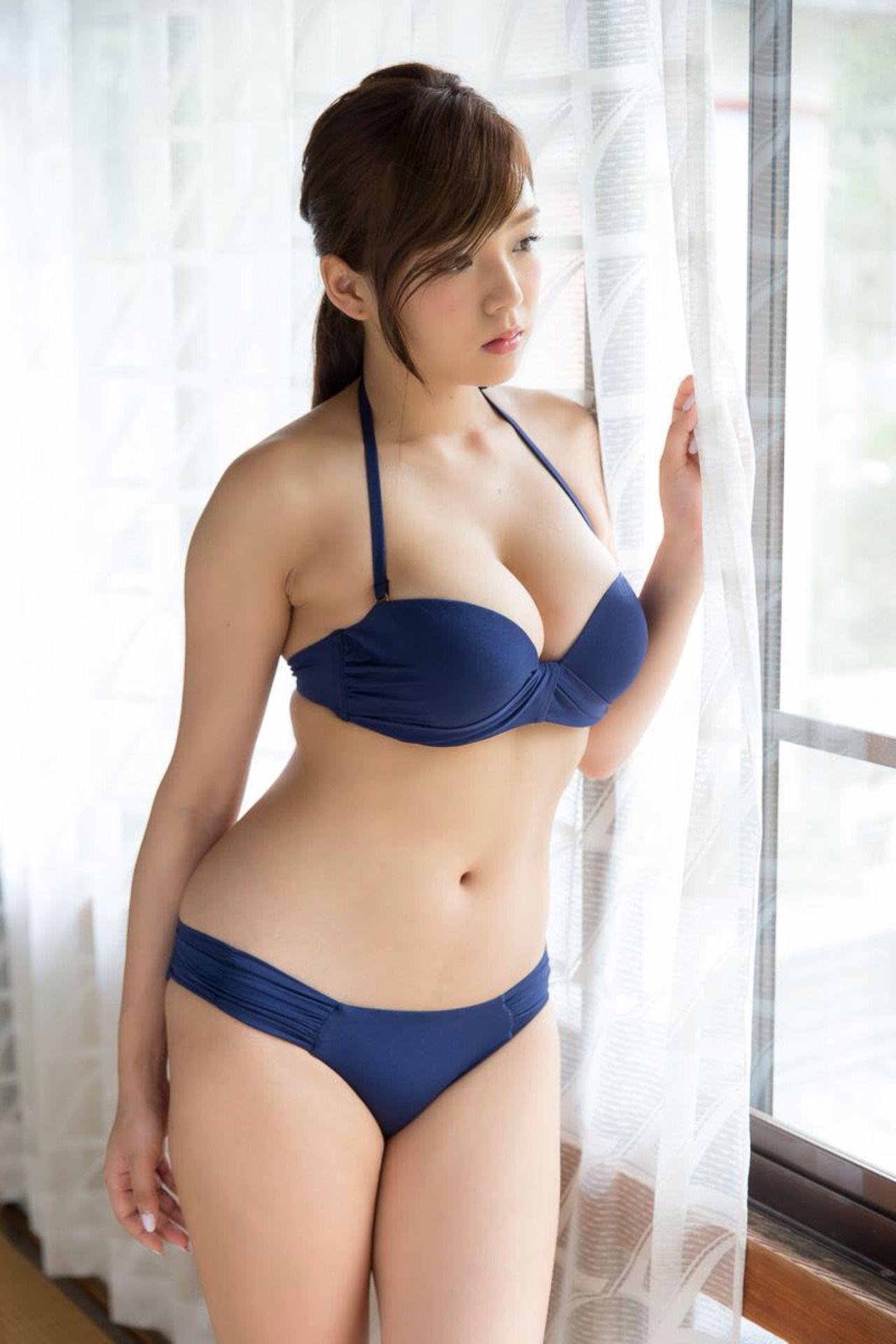 Hacked Ai Shinozaki nudes (23 foto and video), Topless, Is a cute, Boobs, butt 2017