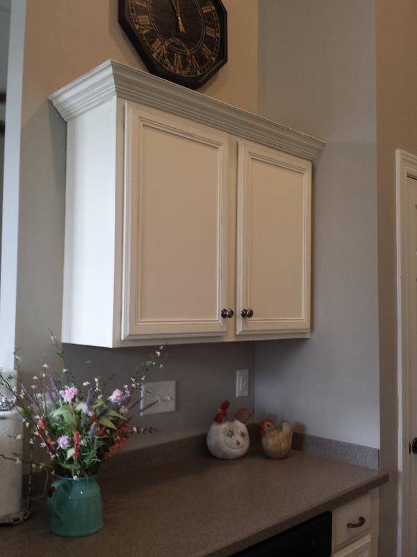 single post annie sloan kitchen cabinets chalk paint kitchen cabinets paint cabinets white on kitchen cabinets not white id=81469