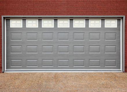 Image Result For Garage Door Designs Home Exterior Ideas