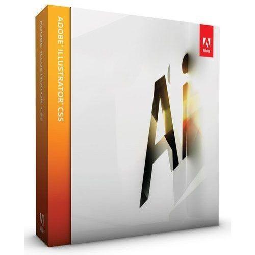 The best free alternatives to Adobe Illustrator | TechRadar