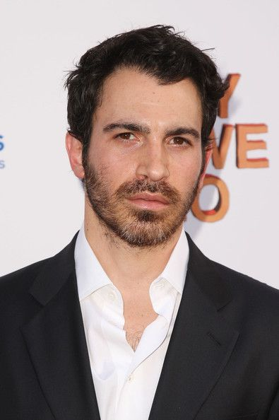 chris messina music