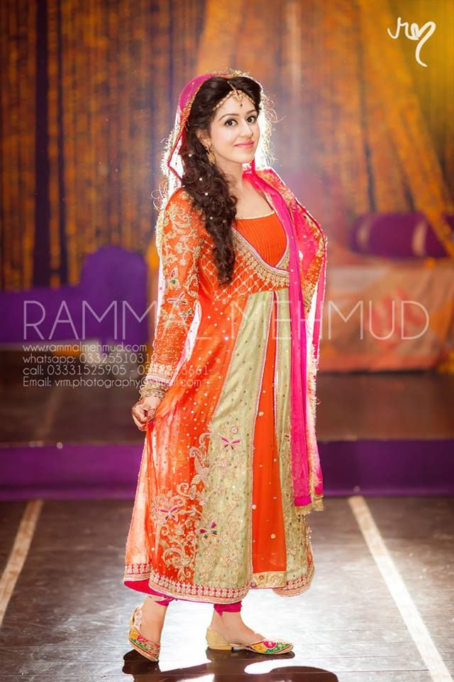 Pin by Madiha on dresses m | Pinterest | Bridal dresses and Ethnic