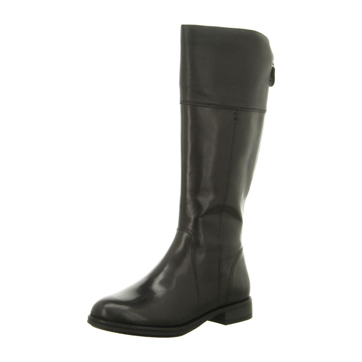NEU: Tamaris Stiefel 1 1 25530 27 001 black | Schuhe