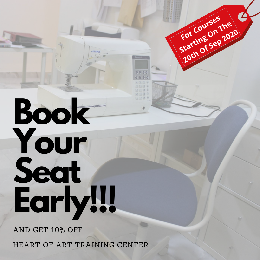 Book Your Seat Now Training Center Train Seating