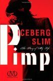 Pimp: The Story of My Life - My collection from top #designers