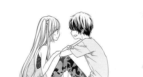 Diabolik Lovers Wallpaper Fall So Cutee 176 M A N G A 176 Manga Anime Manga E Romantic