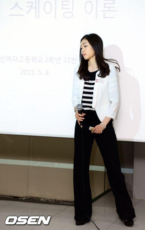 2012.5.8 - 교생실습