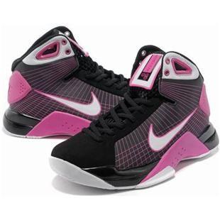 Nike Kobe Olympic Women Basketball Shoes Black/Pink/White, cheap Womens  Basketball Shoes, If you want to look Nike Kobe Olympic Women Basketball  Shoes ...